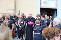 2019-chiesa-campodolcino