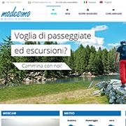 cons_madesimo